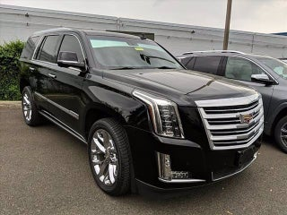 Used Cadillac Escalade Fairless Hills Pa